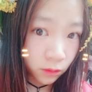 linlinz9's profile photo