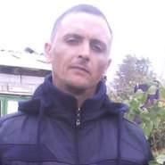 fedor526's profile photo