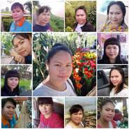 sophana4's profile photo