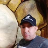 samin651's profile photo