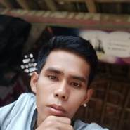 asepb502's profile photo