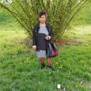 paulettetranqui9's profile photo