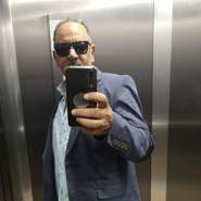 elmasry44's profile photo