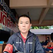 user_kjnf65783's profile photo