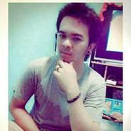 warootj5's profile photo