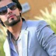 ahmedn1794's profile photo