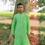surojr11's profile photo