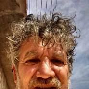 adalbertoc51's profile photo