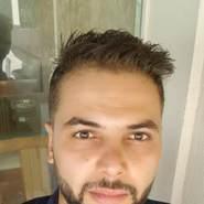 bilels007's profile photo