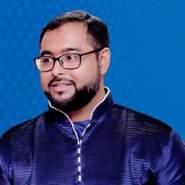 iftekharf's profile photo