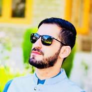 umaira229's profile photo