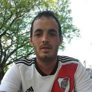 davidf1227's profile photo