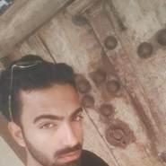 arefa438's profile photo