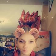 violetad15's profile photo