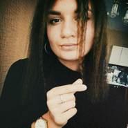 user_or494's profile photo