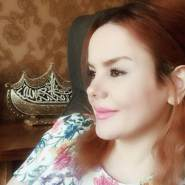hadis_rj's profile photo