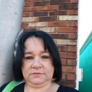 irene0149's profile photo