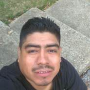 adainm's profile photo