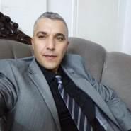 modiothman's profile photo