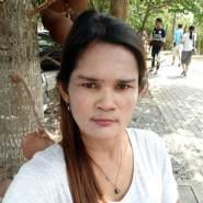 user_blx4261's profile photo