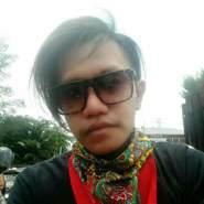 prasitk29's profile photo