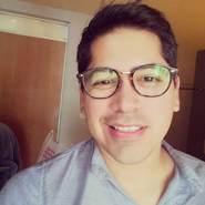 michael6518's profile photo