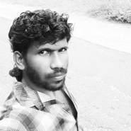 syedr308's profile photo