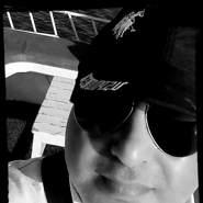 ahmed01920's profile photo