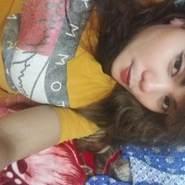 daisyo15's profile photo