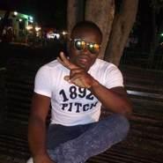 odeneld's profile photo