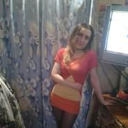 nata54956's profile photo