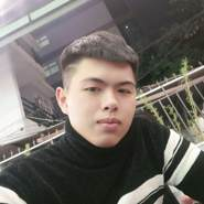 phanl624's profile photo