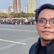 mcchielbertj's profile photo