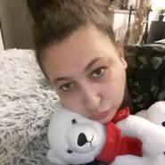 jooooooojet's profile photo