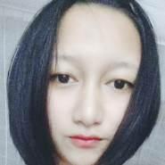 user_pgkf1095's profile photo