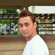 angelo3699's profile photo