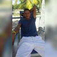 josem69314's profile photo