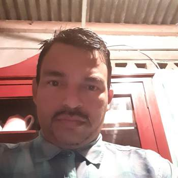 eynars8_Panama_Svobodný(á)_Muž