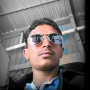 waylali's profile photo