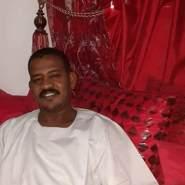 aliy1381's profile photo