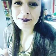 ninaa26's profile photo