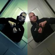 mauriic8's profile photo