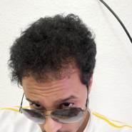 muhammeda1369's profile photo