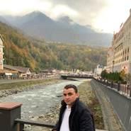adam3798's profile photo
