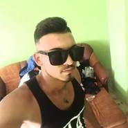 sebys678's profile photo