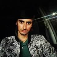 armhov's profile photo