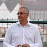 clintonhergs's profile photo