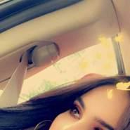 Siny219's profile photo