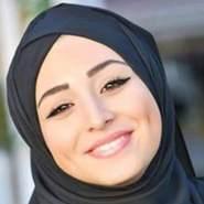 nawel012's profile photo