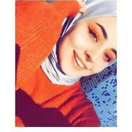 randam15's profile photo